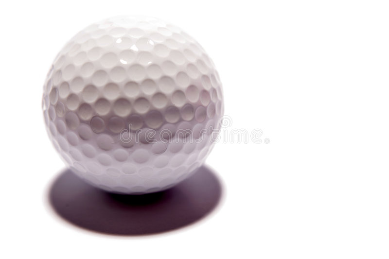 Download Golf ball stock image. Image of game, symbols, ball, sports - 6558473