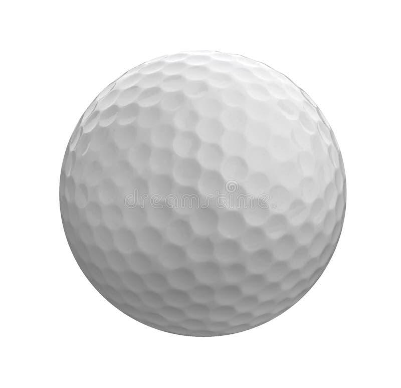 Free Golf Ball Stock Photos - 7839363