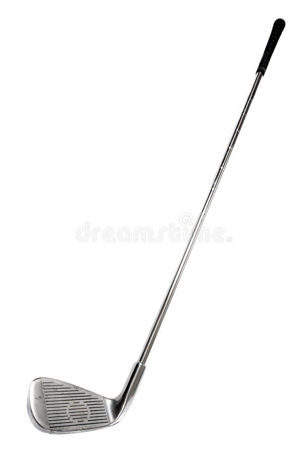 Free Golf Club Stock Photos - 13819073
