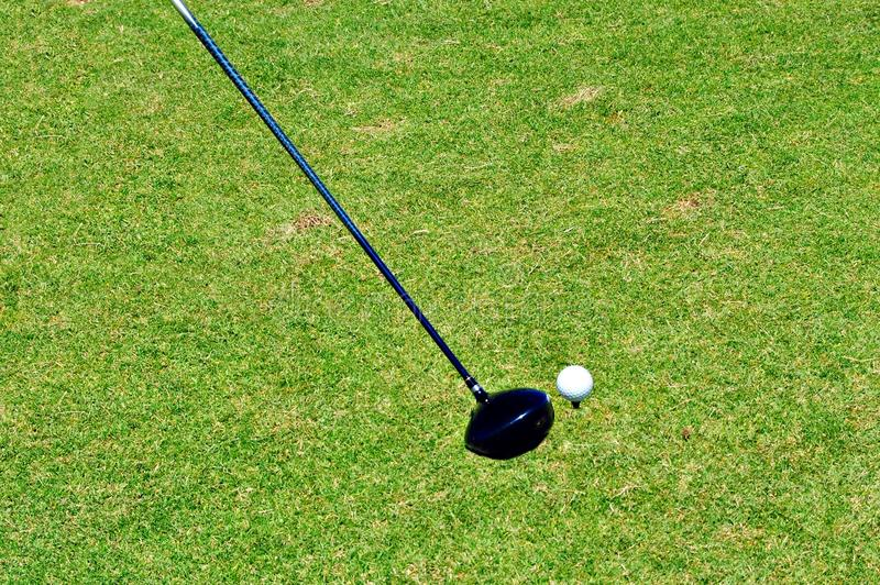 Download Golf club stock photo. Image of sport, background, golf - 22829990