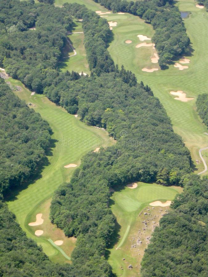 Download Golf Course Royalty Free Stock Photo - Image: 25591005