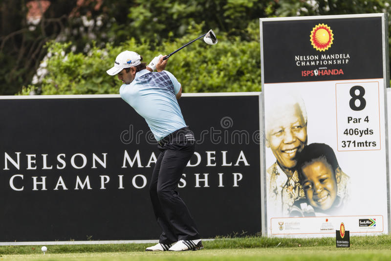 Download Golf Driver Swing Pro Editorial Photography - Image: 28121332