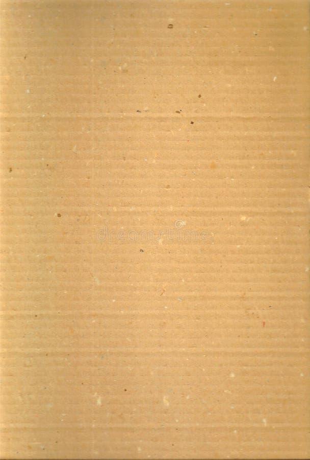 Golf karton stock afbeeldingen