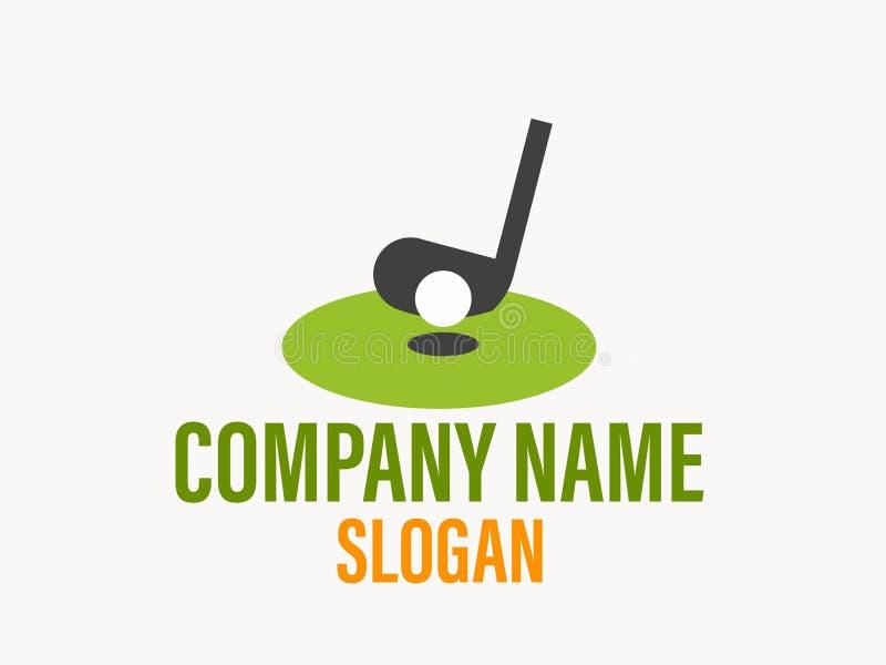 Logo Promote Stock Illustrations – 1,527 Logo Promote Stock