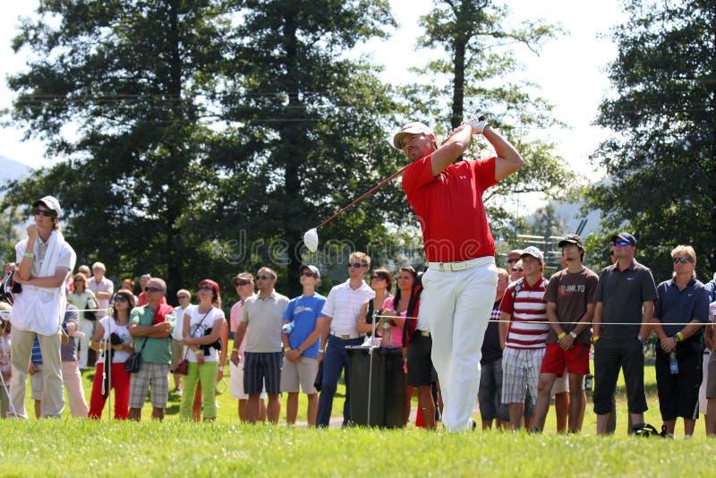 Download Golf PGA, CELADNA, CZECH REPUBLIC Editorial Photo - Image: 20806261