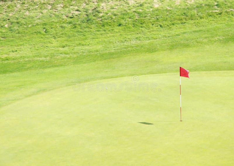 Download Golf playground stock photo. Image of grass, golf, sport - 25820608