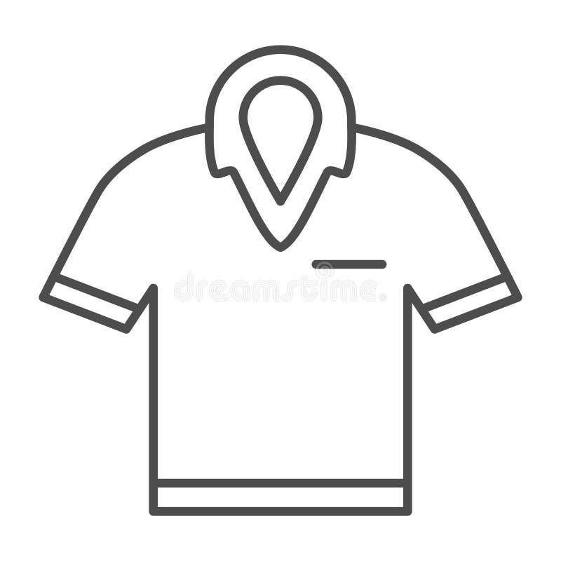 Golf Shirt Outline Stock Illustrations 234 Golf Shirt Outline Stock Illustrations Vectors Clipart Dreamstime Most relevant best selling latest uploads. dreamstime com