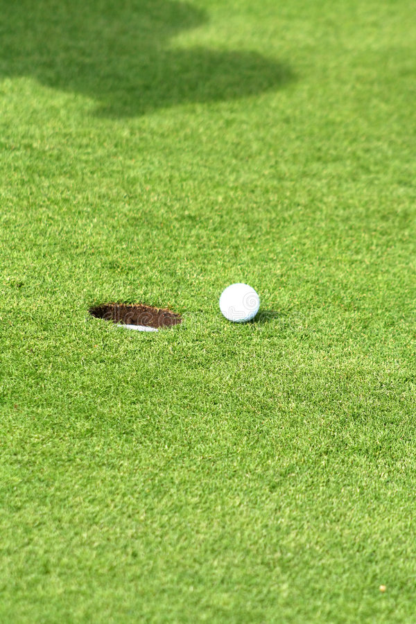 Download Golf Sports stock image. Image of sports, playing, play - 5434657