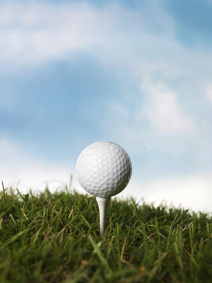 Download Golf Still Life Stock Photos - Image: 25063603