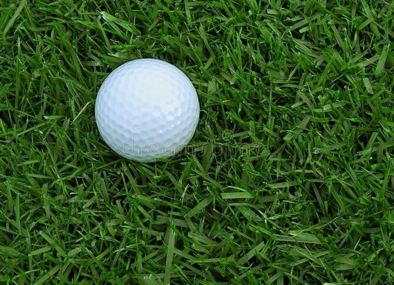 Golf3 imagens de stock