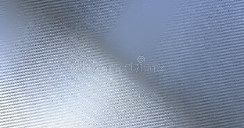 Golfbladachtergrond vector illustratie