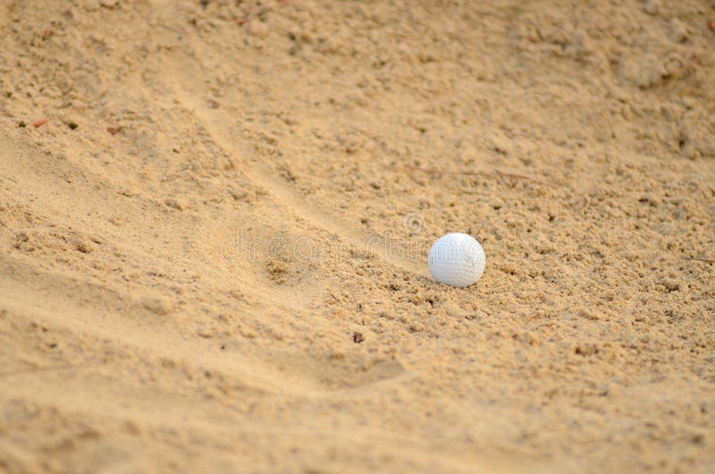 golfer στοκ φωτογραφίες με δικαίωμα ελεύθερης χρήσης