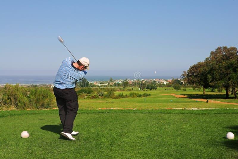 Download Golfer #66 stock image. Image of player, green, golfer - 961059