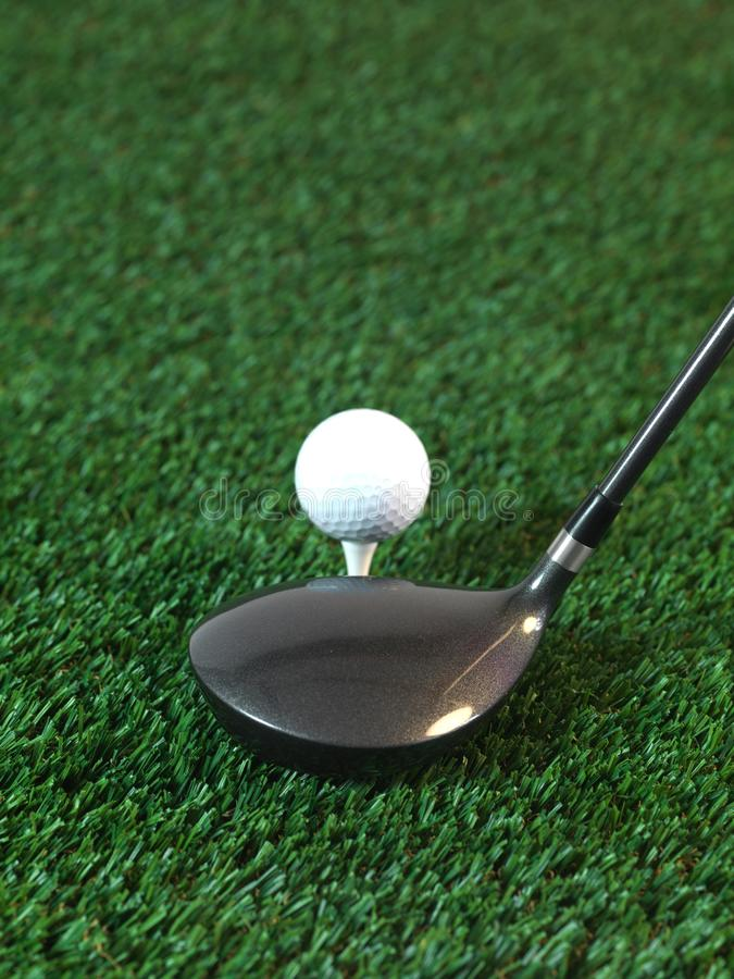 Download Golfing stock photo. Image of empty, natural, competition - 21029662