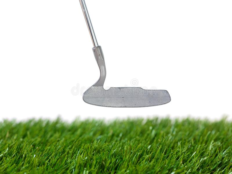Download Golfing Royalty Free Stock Photography - Image: 23896627