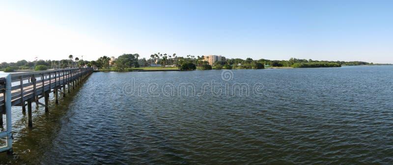 Golfo de México imagen de archivo