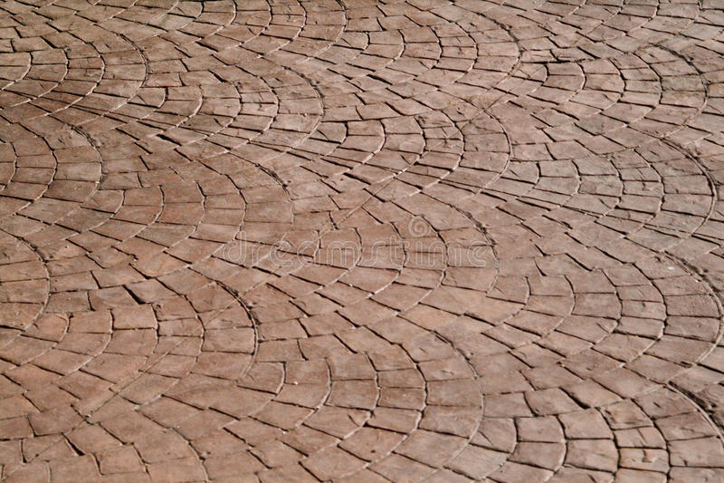 golv arkivfoton