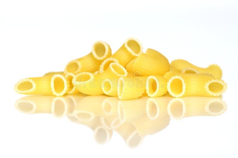 Download Gomito pasta stock image. Image of bent, background, pasta - 27419489