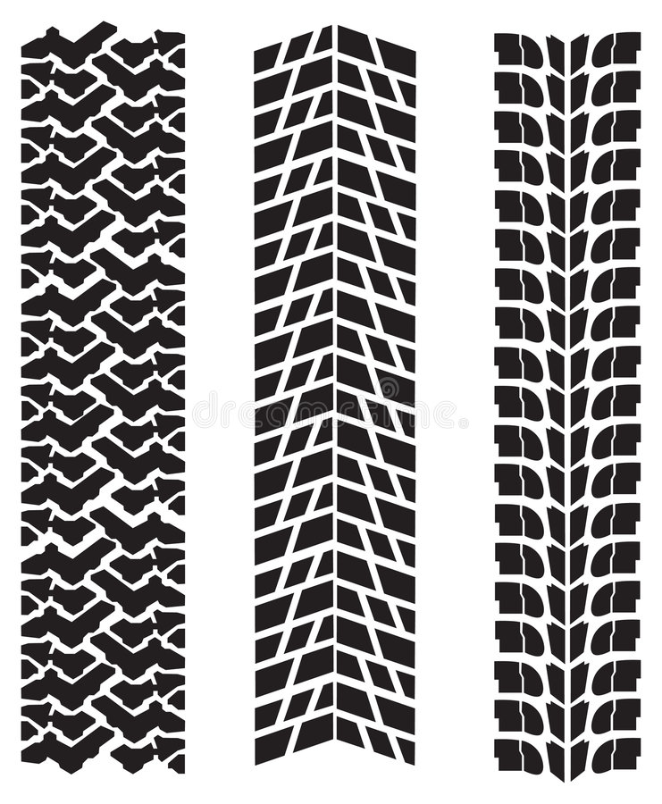 Gomma di vettore illustrazione vettoriale