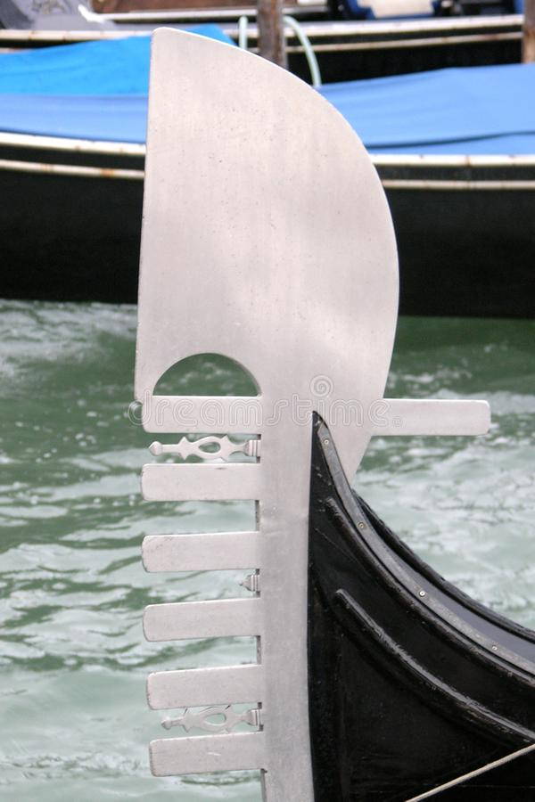 Gondola Free Stock Photos