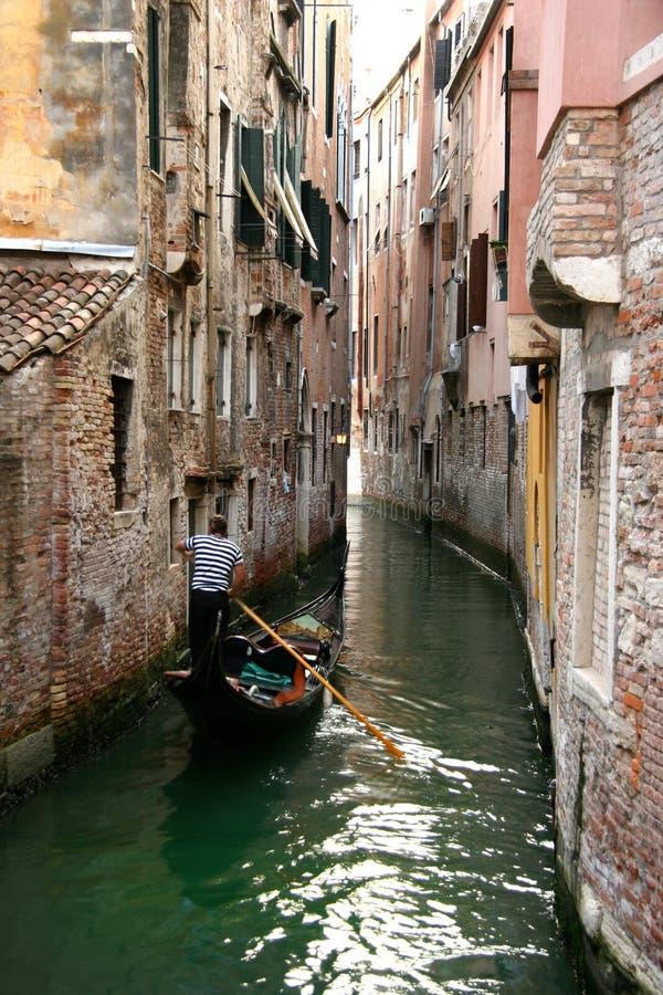 Free Gondola Stock Images - 3194784