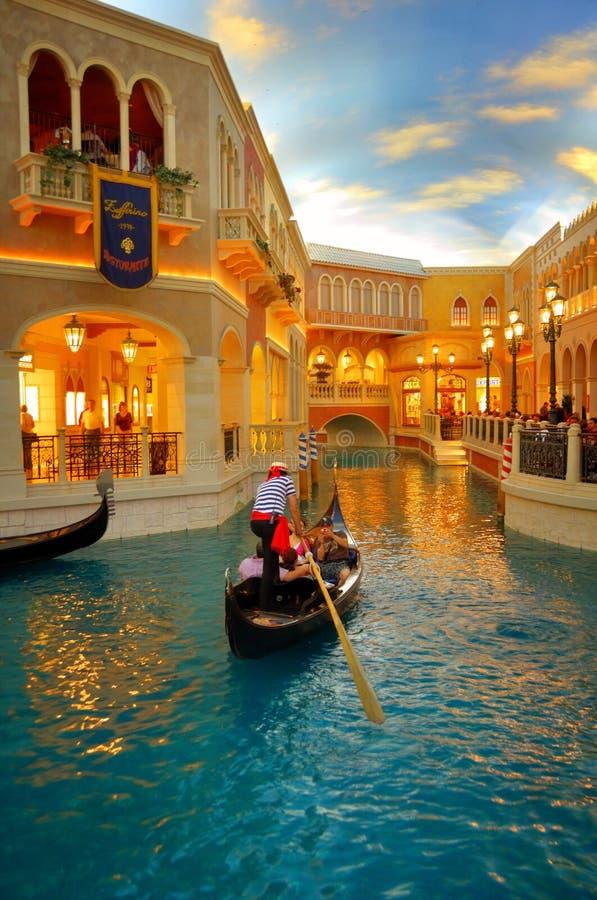 Free Gondola Riding Stock Images - 12320244