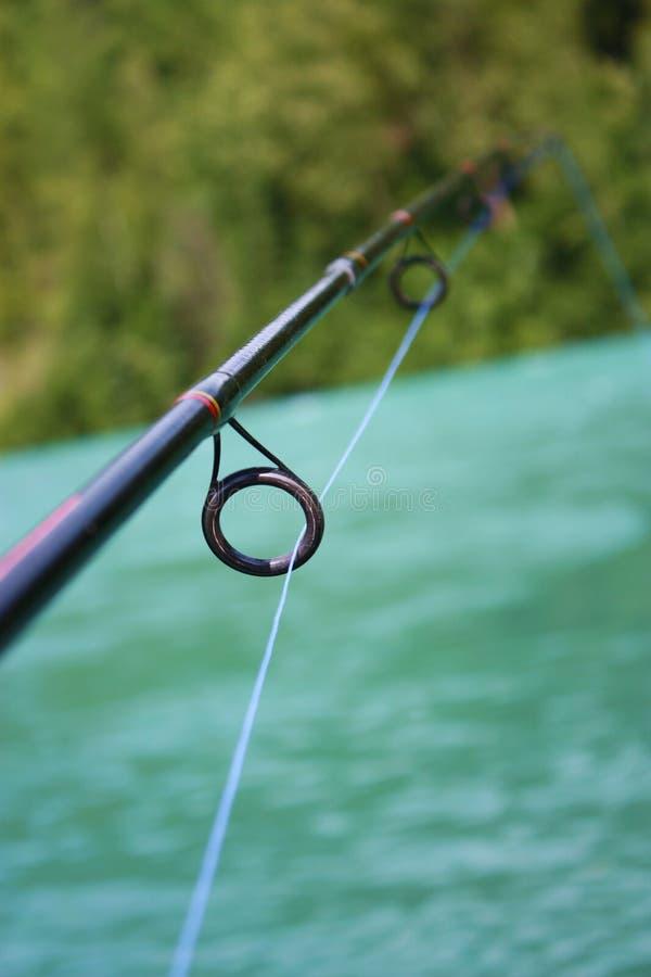 Gone Fishin stock photos