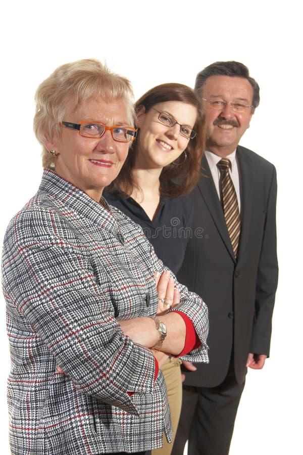 Good business stock photos