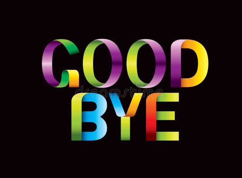 Bye Bye Background Stock Illustrations – 1,845 Bye Bye Background ...