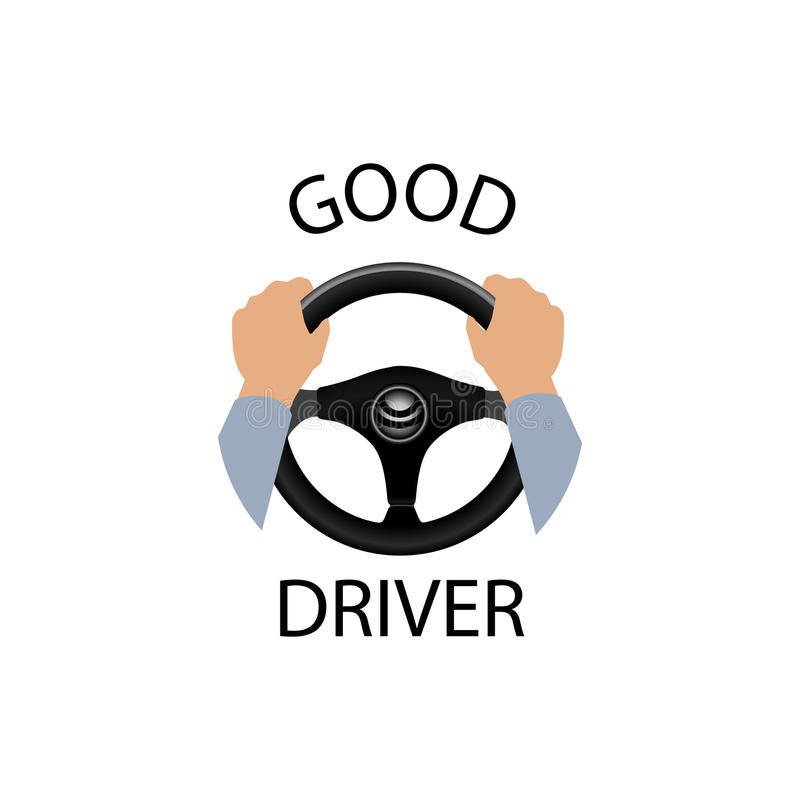 how to be a good driver pdf