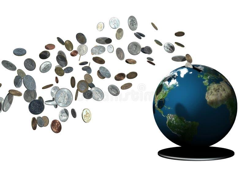 Download A good investment stock illustration. Illustration of good - 21473370