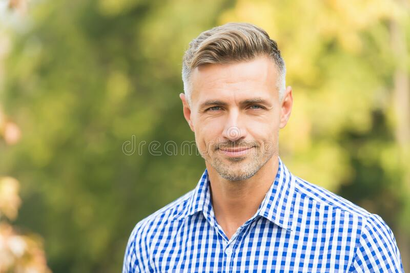 61 953 Outdoor Male Model Photos Free Royalty Free Stock Photos From Dreamstime