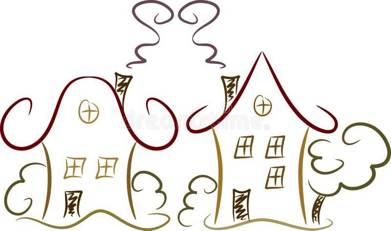 Download Good Neighbors Royalty Free Stock Photos - Image: 7193138