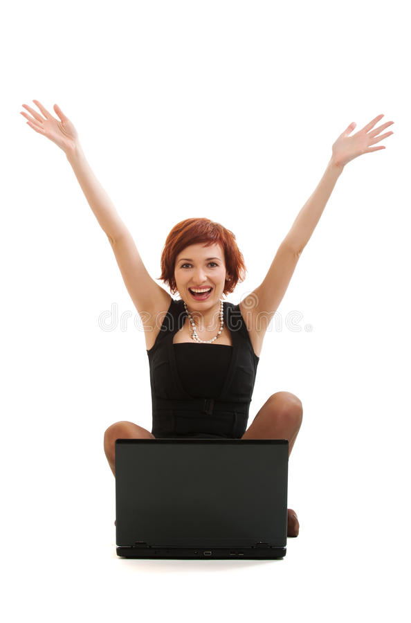 Download Good News stock photo. Image of success, well, internet - 19205490