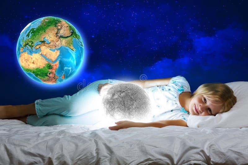 Good Night Stock Photo Image 42032950