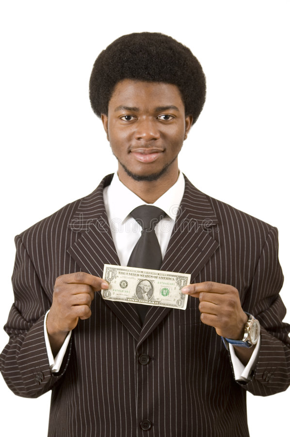 Download Good Prosperity stock photo. Image of accountant, banking - 2600824