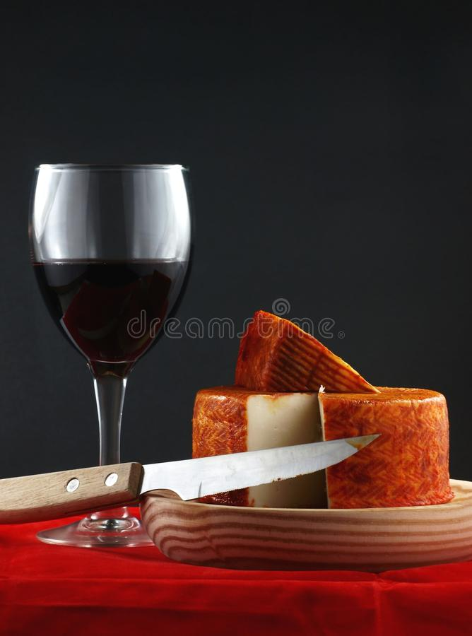 Download Good Taste Vertical stock photo. Image of beverage, ingredient - 24852460