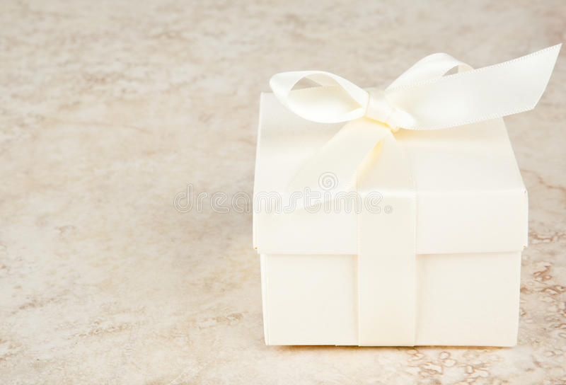 Good Things Come in Small Packages royalty free stock photos
