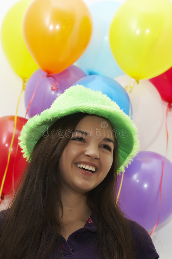 Download Good times stock image. Image of party, cheerful, anniversary - 2241591