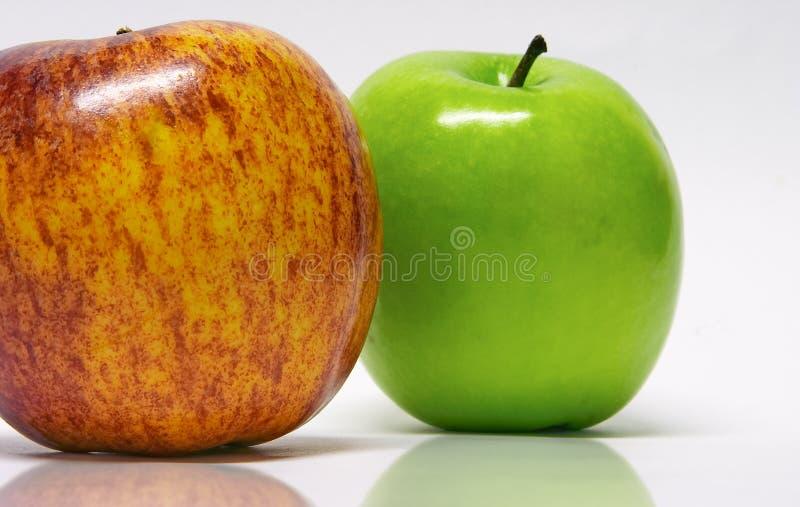 Download For goodness sake stock photo. Image of apple, skin, eating - 271334