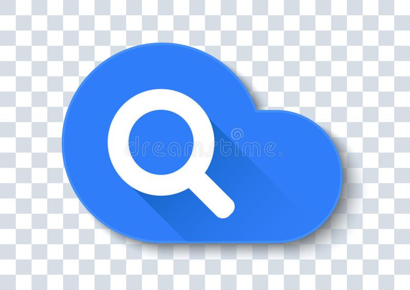 google chmury rewizi apk ikona