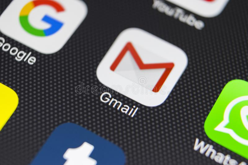 Are you trying to configure a Gmail account in Mac mail? Don't worry anymore!Step 01.Launch Mail application from Mac OS X dock.(If you check the Contacts box or Calendar box, your Google contacts or calendar will be synced with your  Macbook.