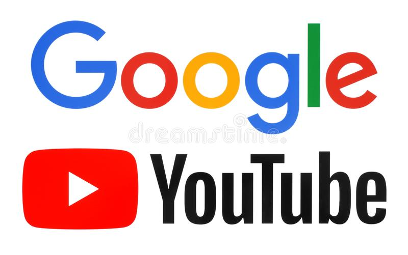 Youtube Google Stock Illustrations – 1,817 Youtube Google Stock Illustrations, Vectors & Clipart - Dreamstime