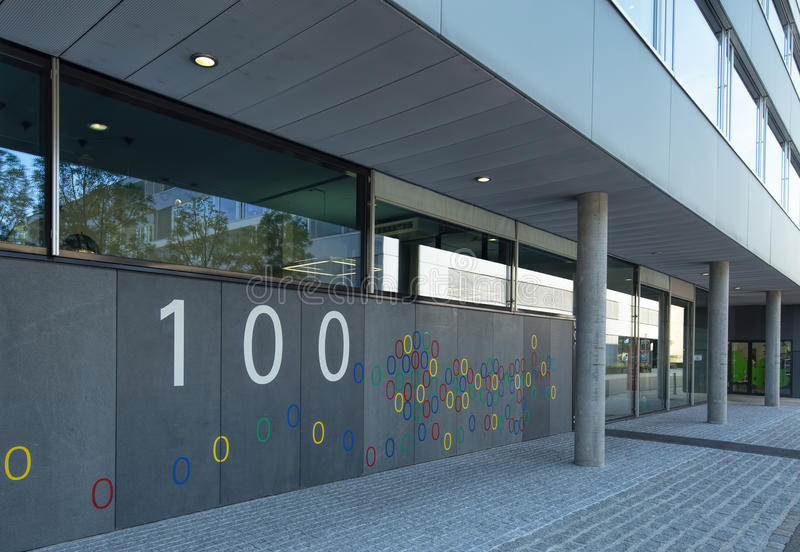 google office in zurich. Download Google Office In Zurich Editorial Image. Image Of Europe - 55854140