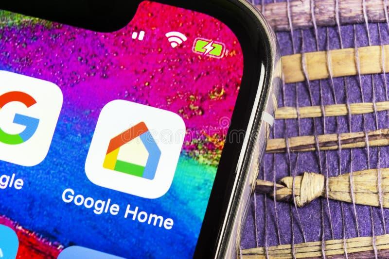 Google Steuern