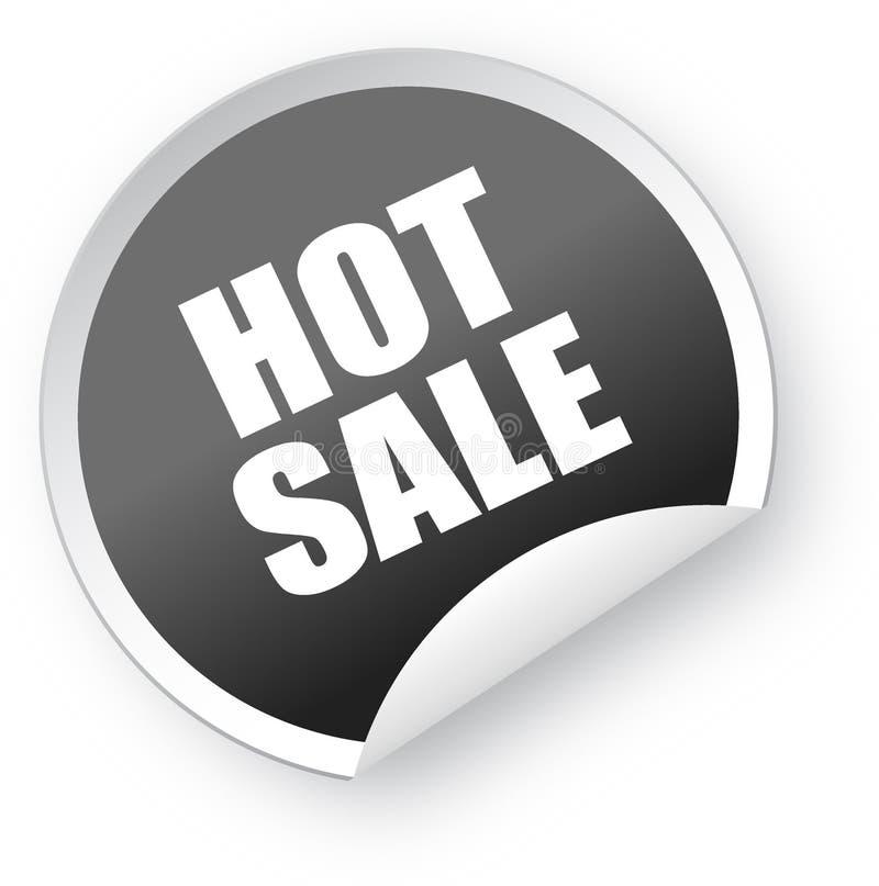 Gorący sprzedaż majcher ilustracji