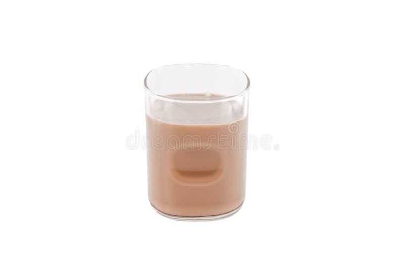 Download Gorąca czekolada zdjęcie stock. Obraz złożonej z brąz - 28971384