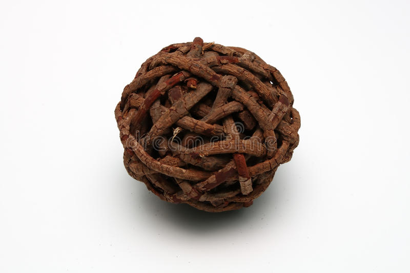 Gordian knot stock images