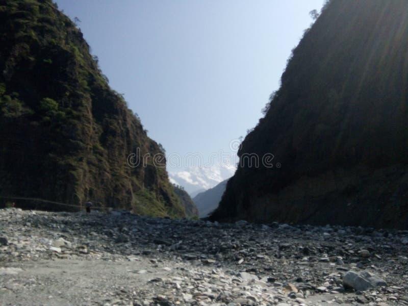 Gorge stock photos