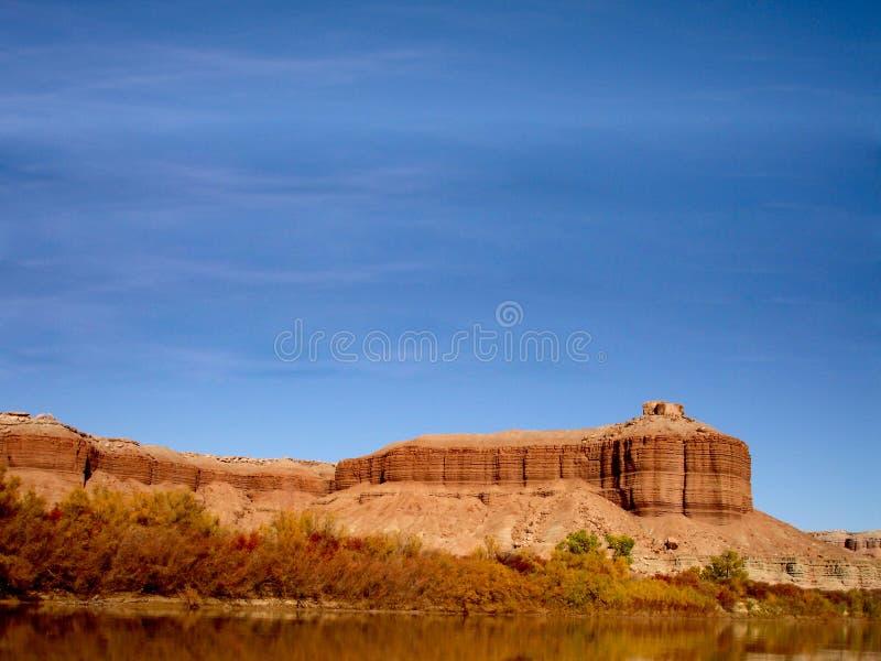 Download Gorge grande VI image stock. Image du outdoors, beau, élever - 729207
